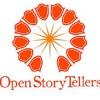 Openstorytellers - Song One