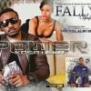 Fally Ipupa - Hustler Is Back (Generique) (Nouveau Album De Fally Ipupa