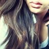 I am the best -  2NE1 - cover nega che chalaga - english