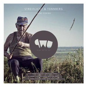 Gone Fishing (Emil Berliner Remix) by Streiflicht & Tonnberg