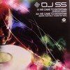 235..Dj Ss - We Came To Entertain (Sub Zero Remix)