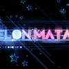 DJ.Elon Matana - Hits of 2013 vol 7