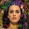 Katy Perry - Wide Awake album artwork