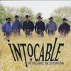 Dimelo - Grupo Intocable 2013