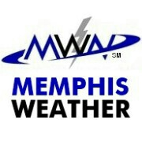 MWN Audio Forecast For Friday, April 6 by memphisweather1