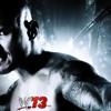 WWE RAW Theme Songs - Randy Orton