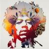 Lance Herbstrong -Finally Moving ( Pretty Lights x Jimi Hendrix x Etta James)