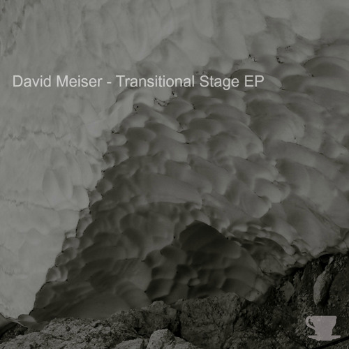 David Meiser - Pursuing My Way by Sonntag Morgen