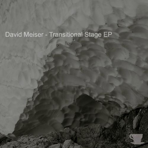 David Meiser - Pursuing My Way by Sonntag Morgen