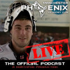 Podcast Live EPL 2013 Saturday 6th April (made with Spreaker)