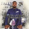 Fally Ipupa - Amour Assassin (Power Kosa Leka)