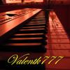 Daftar Lagu The Patience (Kantrybė) acoustic Valentk777 & EMP mp3 (6.54 MB) on topalbums