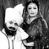 Mohammad Sadiq & Ranjit Kaur - Khich Leh Vairiya (Folk Soundz Remix)