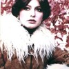 Googoosh - Parandeh