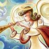 Khul Jayengi Kitaben -Hindi Christian Songs