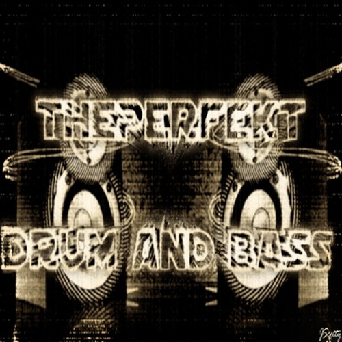 Download DnB Promo Mix #21 Three Deck After Easter Special 2013 (FULL MIX IN DESCRIPTION!) by ThePerfekt Mp3 Download MP3