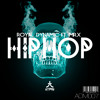 Royal Dynamic Feat Mr.X - Hip Hop (Original Mix) [COMING SOON] album artwork