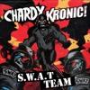 S.W.A.T. Team (Reece Low Remix) [Hussle Recordings)