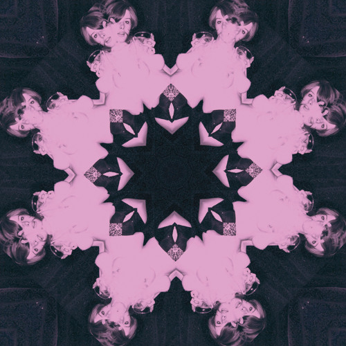 Flume - Left Alone feat. Chet Faker (Ta-ku Remix) by Flume | Free Listening on SoundCloud