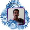 Asarmulla Manam Veeshum Mp3