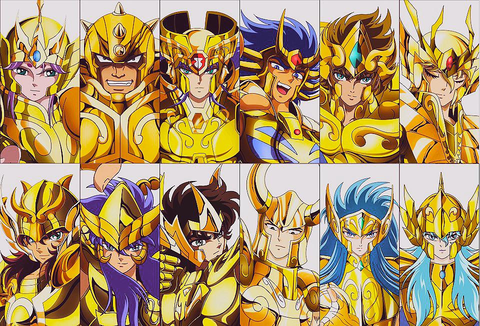 artworks-000045041857-24h0i6-original.jp