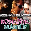 Romantic Mashup (2013) | (Full Audio Song) | DJ CHETAS (T-Series) album artwork