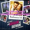 Badtameez Dil (Full Audio Song) | Yeh Jawaani Hai Deewani (2013) | Benny Dayal album artwork