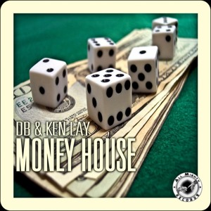 DB & Ken Lay - Money House (Msc Admirer Remix)