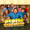 Pepito Manaloto (main theme - stereo mix) album artwork