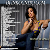 DJ Inkognito Best of Rihanna mix