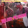 Balam Pichkari (Official Full Audio Song) | Yeh Jawaani Hai Deewani (2013)