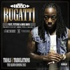 Ace Hood ft. Future & Rick Ross Bugatti Instrumental