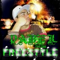 Freestyle-yabel