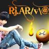 Aye Khuda Jab Bana Us Ka Hi Bana Remix 2013(By) ĐĵღAЯ/\/\@n