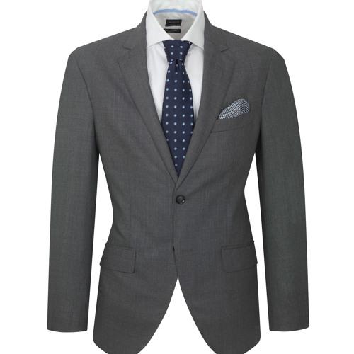 My Suit & Tie is O.P.P