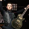 Free Download Direct from Hollywood: Kevin Jonas Recalls Forgetting To Bring His Guitar On Stage Mp3