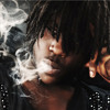 Chief Keef - Dat Loud ft. Ballout   Finally Rich (Album)