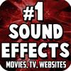 Air Raid Siren Sound Effects