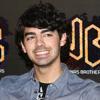 Joe Jonas Jokes About The Meaning Behind 'Pom Poms'