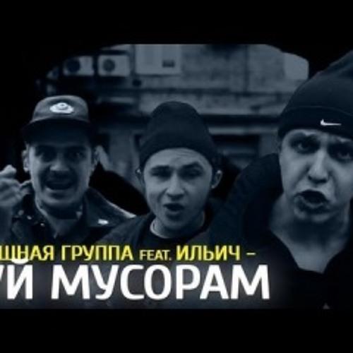 patsan-drochit-a-baba-podglyadivaet-russkie-roliki