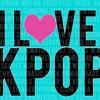 HOT K-POP 2012 (75 song mashup) - DJ Masa x IdolWow.com