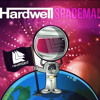 Call Me A Spaceman - Hardwell ft. Mitch Crown - Tomàs Clavellino Remix