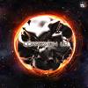 10.Merikan - The Orion Conspiracy (Preview)