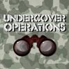 Undercover Operations - Enjoy Your Life (Rayko Edit) 96 kbps