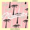 Modulaire by Derrière (Stupid Beats Remix)