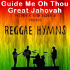 Guide Me Oh Thou Great Jahovah - Sample Clip