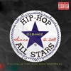 ★ New Hip Hop ALL STAR$ Mix (Part 4) 2013 - DJ BangZ ★