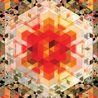 Listen to a new electro song Brazil - Goldpanda