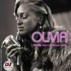 Olivia-Where Do I Go From Here