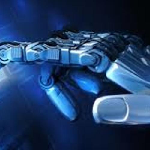 Автоматическая платформа для бинарных опционов